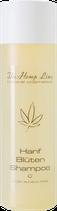 Hanf Blüten Shampoo, 200ml