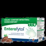 Enterofytol