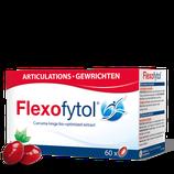 Flexofytol