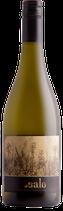 2020 Salo Yarra Valley Chardonnay