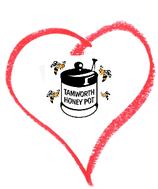 Honey Pot 'Health and Wellness' Gift Certificate