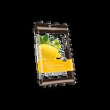 Jardino Premium Zitrus und mediterrane Pflanzenerde