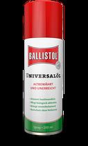 Ballistol Universalöl 200ml