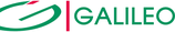 Coppia di lenti Progressive Indice 1. FBS Optimis Neva Max Uv Gamma MEDIUM