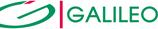 Coppia di lenti Oftalmiche Galileo Indice 1.5 Trattamento Diam's