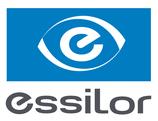 Coppia di lenti ESSILOR Indice 1.6 Ormix Crizal Uv