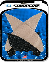 """""""Stompgrip Traction Pads"""