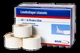"""LEUKOTAPE """"classic"""" 3,75 cm x 10 m"""
