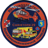 Patch Christoph 29