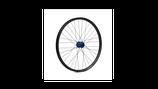 Hope Laufradsatz Fortus 30W (empfohlen für E-Bike) Pro4 32H  27,5 Zoll Shimano Stahl Freilauf