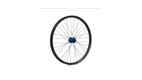 Hope Laufradsatz Fortus 35W Pro4 32H  27,5 Zoll Shimano Stahl Freilauf