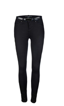 Jeans Tamara 100 Limited Ed. Dark Blue