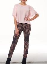 Jeans Helena 51 Limited Ed.