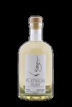Platinum Rum