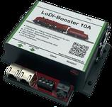 LoDi-Booster 10A