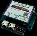LoDi-SC-Booster