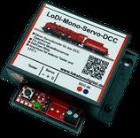 LoDi-Mono-Servo-DCC