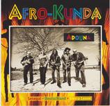 Afro-Kunda: Adouna