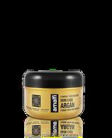 Crème hydratante argan