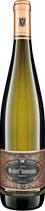 1994 Wegeler, Wehlener Sonnenuhr, Riesling Auslese 500 ml