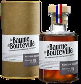 BAUME DE BOUTEVILLE N° 10