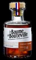 BAUME DE BOUTEVILLE N° 6