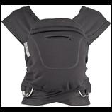 Motxilla fulard Caboo (Nou disseny)