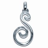 W9-Kraftsymbol LUMAN