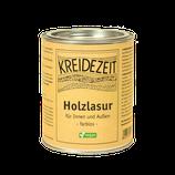 Kreidezeit Holzlasur -farblos-