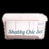 Kreidezeit Shabby Chic Set