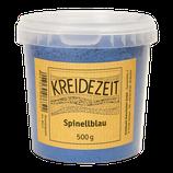 Kreidezeit Spinellblau