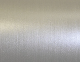Silber 10-60 µm (Silberglanzpigment)