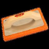 Ancora Schwammbrett 215 x 135 mm, normal, orange