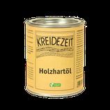 Kreidezeit Holzhartöl