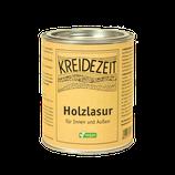 Kreidezeit Holzlasur -Holzfarbton-