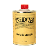 Kreidezeit Holzöl-Standöl