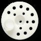 conluto CL-Dämmstoffhalter