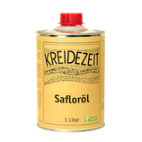 Kreidezeit Safloröl
