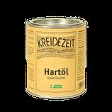 Kreidezeit Hartöl - lösemittelfrei -