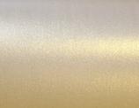 Glitzergold 10-125 µm (Interferenzpigment )