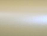 Blau 10-60 µm (Interferenzpigment)