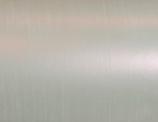 Rot 10-60 µm (Interferenzpigment)