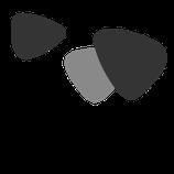 Glasgittergewebe