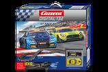 GT Race Battle