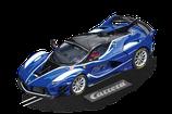 """Ferrari FXX K Evoluzione """"No.27"""""""
