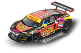 "Audi R8 LMS ""M. Griffith, No.19"""