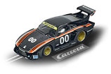 "Porsche Kremer 935 K3 ""Interscope Racing, No.00"""