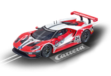 "Ford GT Race Car ""No.24"""