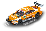 "Audi RS 5 DTM ""J. Green, No.53"""