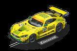 """Mercedes-AMG GT3 """"Mann-Filter Team HTP, No.47"""""""